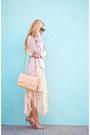 Lace-free-people-dress