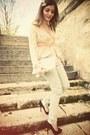 Topshop-blouse-miss-sixty-jeans-h-m-purse