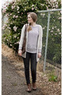 Lucky-brand-boots-joes-jeans-jeans-american-eagle-cardigan-forever-21-top