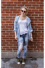 H-m-jeans-forever-21-jacket