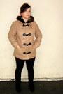 Forever-21-coat