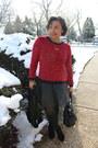 Stylesforless-sweater-justfab-bag-h-m-skirt