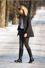 Zara-shoes-mango-coat-zara-jumper