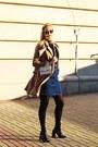 Zara-boots-topshop-coat-zara-bag-bershka-skirt