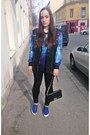 Aliexpress-bag-galaxy-sheinside-sweatshirt-faux-leather-forever-21-vest