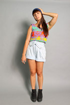 Jordache Shorts