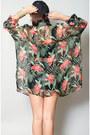 Kimono-penelopes-vintage-blouse