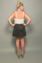 Penelopes Vintage Skirts