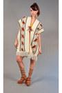 70s-poncho-vintage-vest