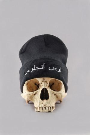 penelope s vintage hat