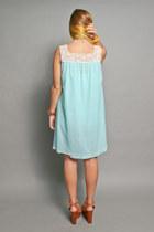 Penelopes Vintage Dresses