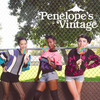 6140965448penelopesvintage