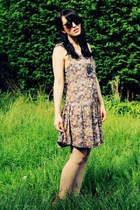 PepaLoves dress