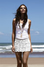 Melissa-odabash-skirt