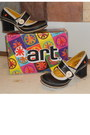 Black-art-shoe-be-do-pollgoto-moreta-shoes
