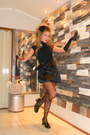 Black-black-debora-ricci-shoes-black-black-and-white-levante-calze-tights
