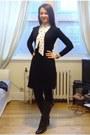 9e1da1fc758 ... Black-aldo-boots-black-wrap-dress-old-navy- ...