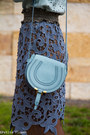 Light-blue-chloe-bag-aquamarine-karen-millen-sweatshirt
