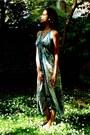 Silk-from-sao-paulo-dress