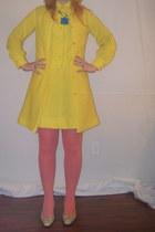 vintage dress no brand dress