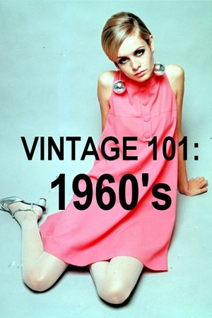 bubble gum vintage dress - black dress - brick red dress - violet blazer - camel