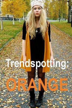 Orange-vest-orange-shirt-orange-dress-orange-shorts-orange-dress