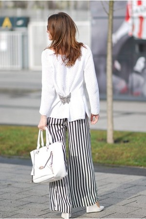 Zara pants