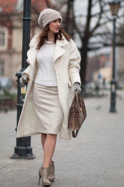 asoscom coat