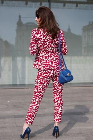 PN Fashionpl suit