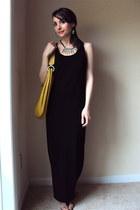 maxi dress Yesstyle dress