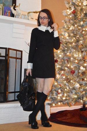 60s chicnova dress