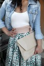Jeans-grab-jacket-collette-bag-kookai-top-tony-bianco-heels