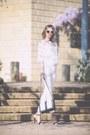 Zara-jeans-leather-h-m-bag-prada-sunglasses-leather-office-sandals