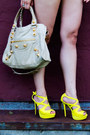 Cream-ggh-sahara-city-balenciaga-bag-silver-necessary-clothing-shorts