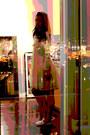 Black-lace-sweetheart-cesare-picotti-bodysuit