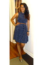 Polka-dots-forever-21-dress