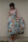 Diane-von-furstenberg-dress