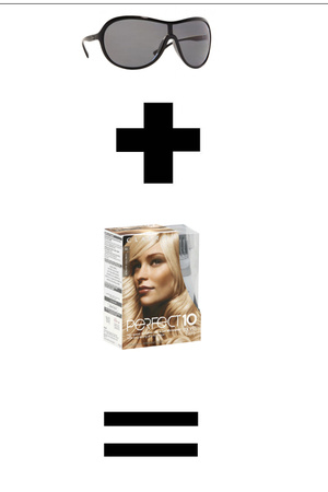 Stunnas + Platinum = Olsen
