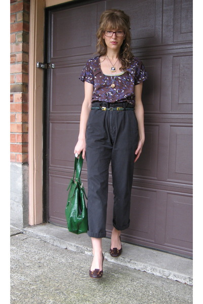menswear Gap pants