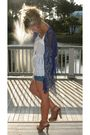 Vintage-levis-shorts-forever-21-shirt-aldo-shoes