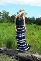Nmph dress - Hallelu accessories