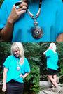 Whitley-kros-blouse-hallelu-skirt-hallelu-purse