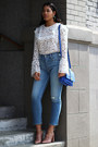 Mother-jeans-rebecca-minkoff-bag-marc-fisher-heels-wayf-top