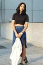 Zara-t-shirt-nordstrom-vest-birkenstock-sandals