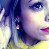Priscila_Diniz