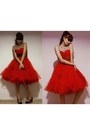 Tulle-lanvin-dress
