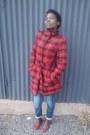 Dfx-coat