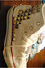 Diy-studded-converse-sneakers