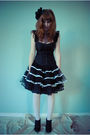 Black-forever-21-accessories-black-macys-top-black-skirt-black-skirt-whi
