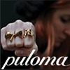 Puloma
